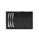 EXTRA SLIM WALLET - NEW FOR 2014!